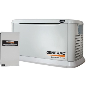 Generac Guardian 6244