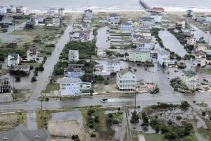140705-hurricane-arthur-819a_292ceb2e46295f7af0db9a42b43bdf6d